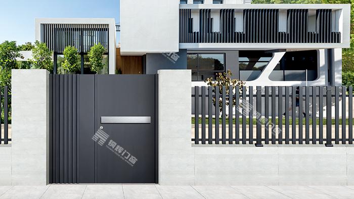 不锈钢围栏