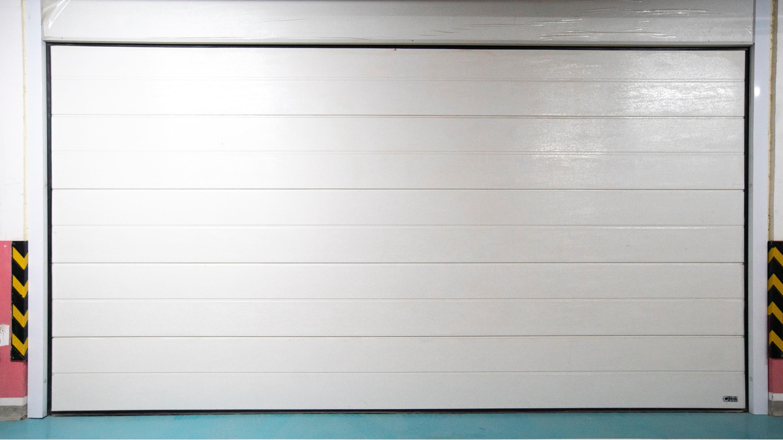 翻板车库门性能特点有哪些呢?让铜辉告诉您