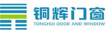 北京铜辉门窗有限公司